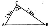 Samacheer Kalvi 11th Maths Guide Chapter 3 Trigonometry Ex 3.10 25