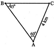 Samacheer Kalvi 11th Maths Guide Chapter 3 Trigonometry Ex 3.10 26