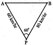 Samacheer Kalvi 11th Maths Guide Chapter 3 Trigonometry Ex 3.10 31