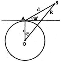 Samacheer Kalvi 11th Maths Guide Chapter 3 Trigonometry Ex 3.10 33