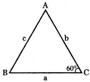 Samacheer Kalvi 11th Maths Guide Chapter 3 Trigonometry Ex 3.10 4