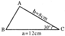Samacheer Kalvi 11th Maths Guide Chapter 3 Trigonometry Ex 3.10 9
