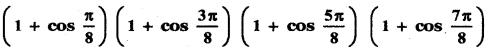 Samacheer Kalvi 11th Maths Guide Chapter 3 Trigonometry Ex 3.12 5