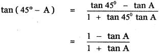 Samacheer Kalvi 11th Maths Guide Chapter 3 Trigonometry Ex 3.4 36