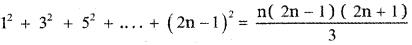 Samacheer Kalvi 11th Maths Guide Chapter 4 Combinatorics and Mathematical Induction Ex 4.4 10