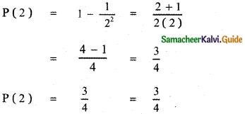 Samacheer Kalvi 11th Maths Guide Chapter 4 Combinatorics and Mathematical Induction Ex 4.4 15