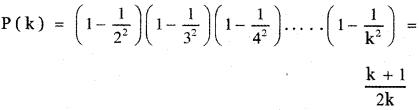 Samacheer Kalvi 11th Maths Guide Chapter 4 Combinatorics and Mathematical Induction Ex 4.4 16