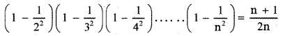 Samacheer Kalvi 11th Maths Guide Chapter 4 Combinatorics and Mathematical Induction Ex 4.4 19