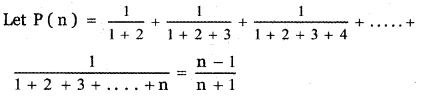 Samacheer Kalvi 11th Maths Guide Chapter 4 Combinatorics and Mathematical Induction Ex 4.4 21