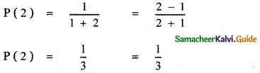 Samacheer Kalvi 11th Maths Guide Chapter 4 Combinatorics and Mathematical Induction Ex 4.4 22