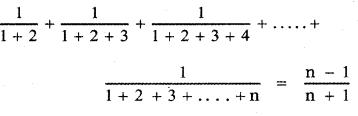 Samacheer Kalvi 11th Maths Guide Chapter 4 Combinatorics and Mathematical Induction Ex 4.4 26