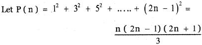 Samacheer Kalvi 11th Maths Guide Chapter 4 Combinatorics and Mathematical Induction Ex 4.4 5