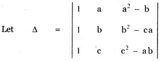 Samacheer Kalvi 11th Maths Guide Chapter 7 Matrices and Determinants Ex 7.2 21