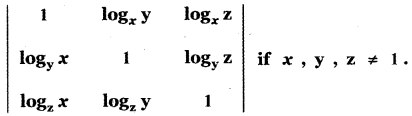 Samacheer Kalvi 11th Maths Guide Chapter 7 Matrices and Determinants Ex 7.2 32