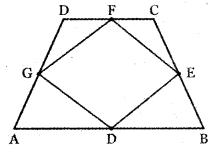 Samacheer Kalvi 11th Maths Guide Chapter 8 Vector Algebra - I Ex 8.1 11