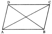 Samacheer Kalvi 11th Maths Guide Chapter 8 Vector Algebra - I Ex 8.1 16