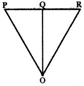 Samacheer Kalvi 11th Maths Guide Chapter 8 Vector Algebra - I Ex 8.1 19
