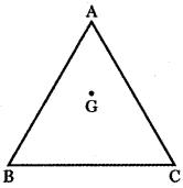 Samacheer Kalvi 11th Maths Guide Chapter 8 Vector Algebra - I Ex 8.1 22