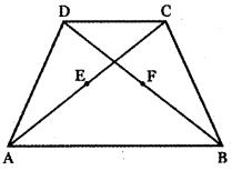Samacheer Kalvi 11th Maths Guide Chapter 8 Vector Algebra - I Ex 8.1 28