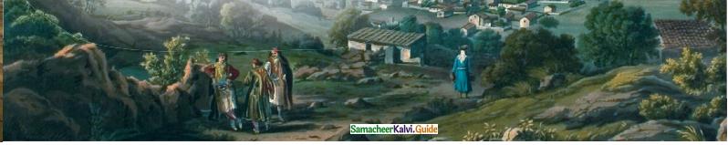 Samacheer Kalvi 12th English Guide Poem 4 Ulysses 2