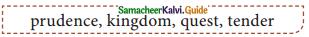 Samacheer Kalvi 12th English Guide Poem 4 Ulysses 4