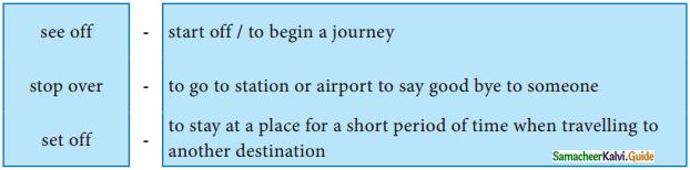 Samacheer Kalvi 12th English Guide Prose Chapter 4 The Summit 2
