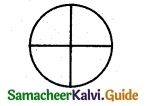 Samacheer Kalvi 12th Maths Guide Chapter 5 Two Dimensional Analytical Geometry - II Ex 5.1 3