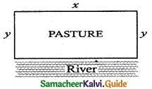Samacheer Kalvi 12th Maths Guide Chapter 7 Applications of Differential Calculus Ex 7.8 3