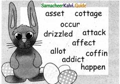 Samacheer Kalvi 4th English Guide Term 1 Prose Chapter 3 Robinson crusoe 9