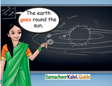 Samacheer Kalvi 4th English Guide Term 2 Poem Chapter 2 Tresure Trove 19