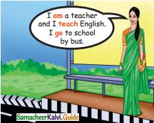 Samacheer Kalvi 4th English Guide Term 2 Poem Chapter 2 Tresure Trove 21