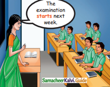 Samacheer Kalvi 4th English Guide Term 2 Poem Chapter 2 Tresure Trove 22