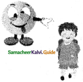 Samacheer Kalvi 4th English Guide Term 2 Poem Chapter 2 Tresure Trove 9