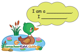 Samacheer Kalvi 4th English Guide Term 2 poem 1 The seven seeds 3