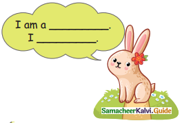Samacheer Kalvi 4th English Guide Term 2 poem 1 The seven seeds 4