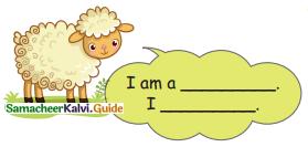 Samacheer Kalvi 4th English Guide Term 2 poem 1 The seven seeds 5