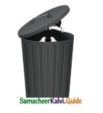 Samacheer Kalvi 4th English Guide Term 2 poem 2 BALA SPING MAJIC 3
