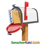 Samacheer Kalvi 4th English Guide Term 2 poem 2 BALA SPING MAJIC 4