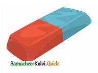 Samacheer Kalvi 4th English Guide Term 2 poem 2 BALA SPING MAJIC 5