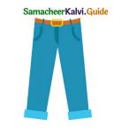Samacheer Kalvi 4th English Guide Term 2 poem 2 BALA SPING MAJIC 8