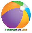 Samacheer Kalvi 4th English Guide Term 2 poem 2 Be Honest 1