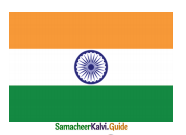 Samacheer Kalvi 4th English Guide Term 2 poem 2 Be Honest 19