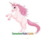 Samacheer Kalvi 4th English Guide Term 2 poem 2 Be Honest 20