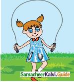 Samacheer Kalvi 4th English Guide Term 2 poem 3 Never give up 2