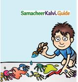 Samacheer Kalvi 4th English Guide Term 2 poem 3 Never give up 6