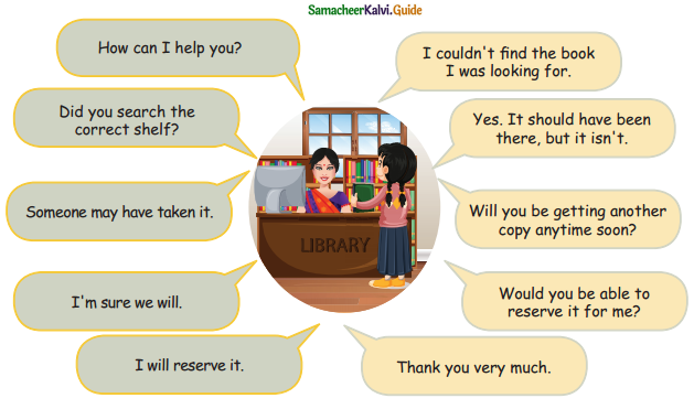 Samacheer Kalvi 4th English Guide Term 2 poem 3 The painter 6
