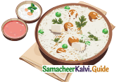 Samacheer Kalvi 4th English Guide Term 2 poem 3 The painter 8