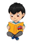 Samacheer Kalvi 4th English Guide Term 2 poem Chapter 2 what do human save 3