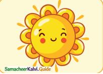 Samacheer Kalvi 4th English Guide Term 3 Supplementary 1 The mistaken plate 15