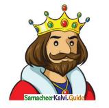 Samacheer Kalvi 4th English Guide Term 3 Supplementary 3 The Magic pencil 5